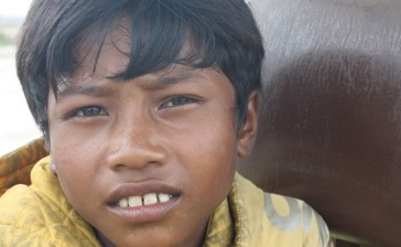 boy_from_salt_village_20130613_1099564749