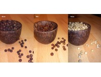 Kampot Pepper: Half Pound