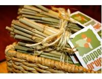 Skewers - Natural Bamboo
